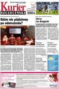 Kurier Szczeciński - 2021-02-10