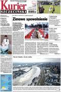 Kurier Szczeciński - 2021-02-16