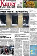 Kurier Szczeciński - 2021-03-04