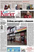Kurier Szczeciński - 2021-03-05