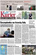 Kurier Szczeciński - 2021-03-19