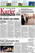 Kurier Szczeciński - 2021-03-29