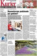 Kurier Szczeciński - 2021-03-30