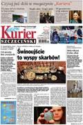Kurier Szczeciński - 2021-04-09