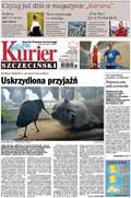 Kurier Szczeciński - 2021-04-23