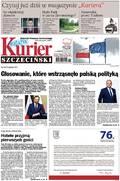 Kurier Szczeciński - 2021-05-07