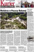 Kurier Szczeciński - 2021-05-13