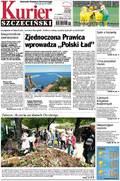 Kurier Szczeciński - 2021-05-17