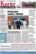 Kurier Szczeciński - 2021-05-18