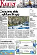 Kurier Szczeciński - 2021-06-01