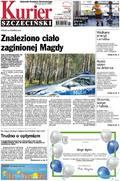 Kurier Szczeciński - 2021-06-04