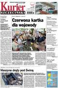 Kurier Szczeciński - 2021-06-08