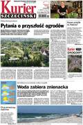 Kurier Szczeciński - 2021-06-15