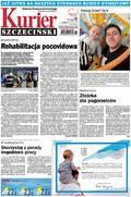 Kurier Szczeciński - 2021-06-23