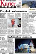Kurier Szczeciński - 2021-06-30