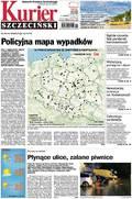 Kurier Szczeciński - 2021-07-12