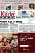 Kurier Szczeciński - 2021-08-27
