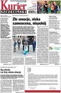 Kurier Szczeciński - 2021-09-01