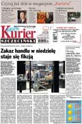 Kurier Szczeciński - 2021-09-03
