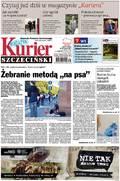 Kurier Szczeciński - 2021-09-24
