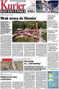 Kurier Szczeciński - 2021-09-30
