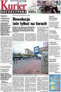 Kurier Szczeciński - 2021-10-05