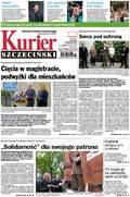 Kurier Szczeciński - 2021-10-18