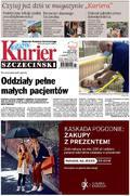 Kurier Szczeciński - 2021-10-22