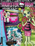 Monster High - 2015-06-24