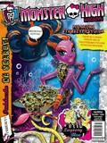 Monster High - 2016-06-28