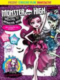 Monster High - 2017-03-03