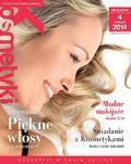 Magazyn Kosmetyki - 2014-04-10