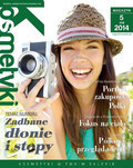 Magazyn Kosmetyki - 2014-05-21