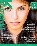 Magazyn Kosmetyki - 2014-08-19