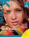 Magazyn Kosmetyki - 2014-09-18