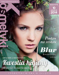 Magazyn Kosmetyki - 2014-10-13