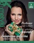 Magazyn Kosmetyki - 2014-11-18