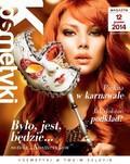 Magazyn Kosmetyki - 2014-12-21