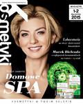 Magazyn Kosmetyki - 2015-02-11