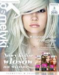 Magazyn Kosmetyki - 2015-03-13