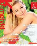 Magazyn Kosmetyki - 2015-05-23