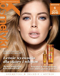 Magazyn Kosmetyki - 2015-06-23