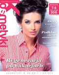 Magazyn Kosmetyki - 2015-08-20