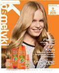 Magazyn Kosmetyki - 2015-09-11