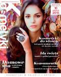 Magazyn Kosmetyki - 2015-10-08
