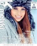 Magazyn Kosmetyki - 2015-11-19