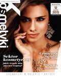 Magazyn Kosmetyki - 2015-12-10