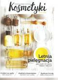 Magazyn Kosmetyki - 2016-07-02