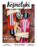 Magazyn Kosmetyki - 2017-10-31