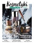 Magazyn Kosmetyki - 2017-11-02